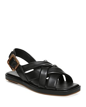 Vince - Women's Rexx Strappy Slingback Sandals