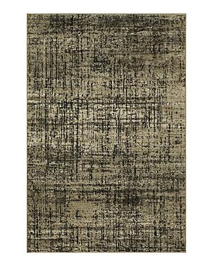 Karastan Expressions Craquelure by Scott Living Area Rug, 8' x 11'