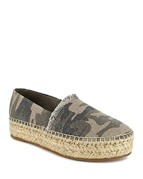 Splendid - Women's Lilly Espadrille Sneakers