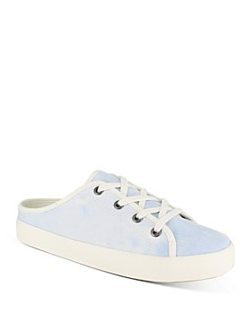 Splendid - Women's Arianna Slip On Sneakers