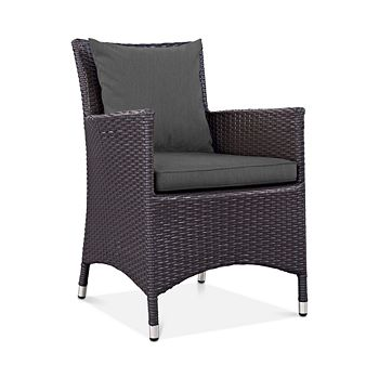 Modway - Convene Dining Outdoor Patio Armchair