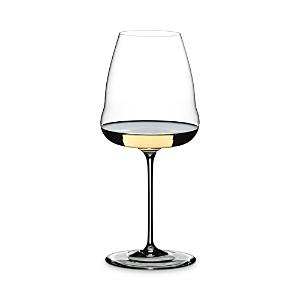 Riedel Winewings Sauvignon Blanc, Single Pack