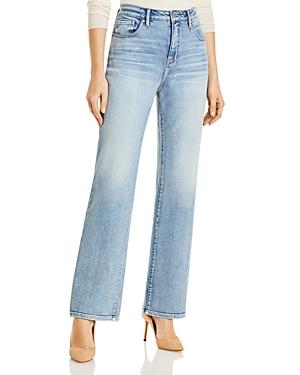 Eloise Bootcut Jeans
