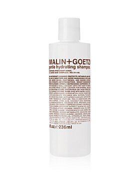 MALIN and GOETZ - Gentle Hydrating Shampoo 8 oz.