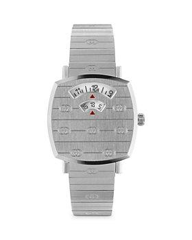 Gucci - Grip Watch, 27mm