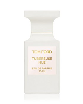 Tom Ford - Tubéreuse Nue