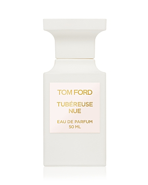 Tom Ford Tubereuse Nue 1.6 oz.