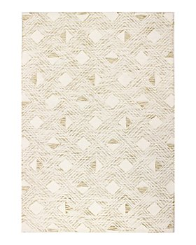 Bashian - Verona LC161 Area Rug Collection