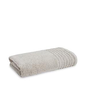 Hudson Park Collection MicroCotton Bath Towel - 100% Exclusive