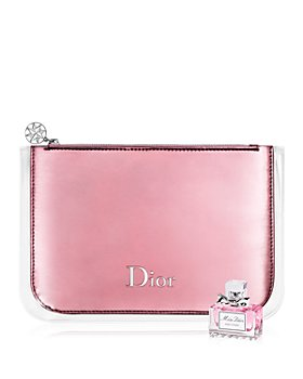 Dior - Gift with any $150 Dior Women's Fragrance purchase!
