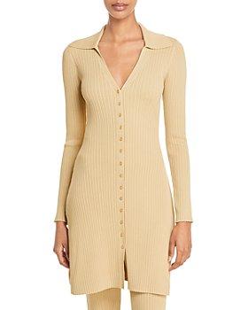 Nicholas - Jasmine Knit Tunic