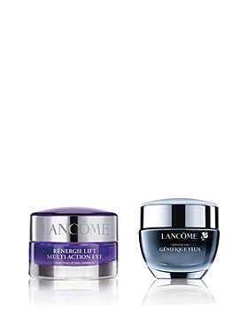 Lancôme - Gift with any $85 Lancôme purchase (worth up to $225)!