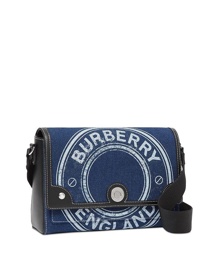 BURBERRY Crossbody bags NOTE MEDIUM CROSSBODY