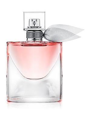 Lancome La vie est belle Eau de Parfum 1 oz.