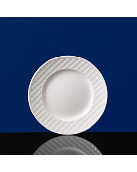 Wedgwood - Night and Day Bread and Butter Plate