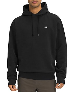 The North Face® - City Standard Felted Fleece Hoodie