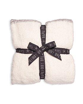 BAREFOOT DREAMS - CozyChic Horizon Blanket