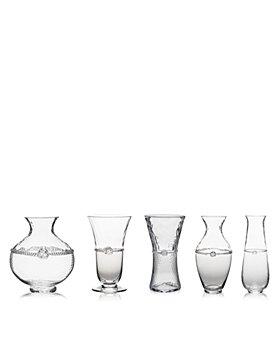 Juliska - Graham Vase Collection