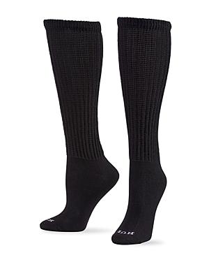 The Slouch Socks