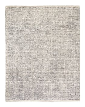 Jaipur Living - Rize RIZ05 Area Rug Collection
