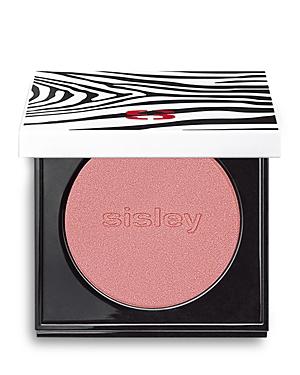 Sisley Paris SISLEY-PARIS LE PHYTO-BLUSH