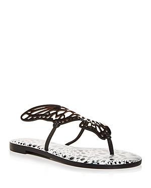 Sophia Webster Women's Talulah Thong Sandals