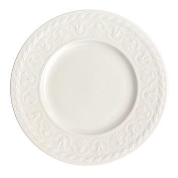 Villeroy & Boch - Cellini Bread & Butter Plate