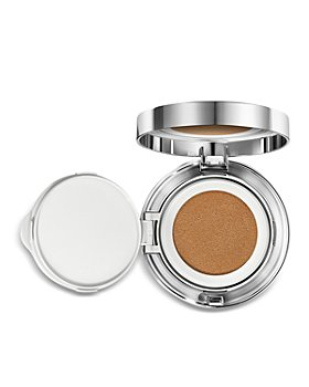 Chantecaille - Future Skin Cushion Foundation