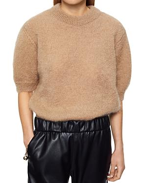 Anine Bing Sweaters COREY SWEATER