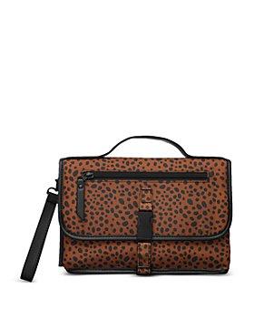 DockATot - Changing Bag