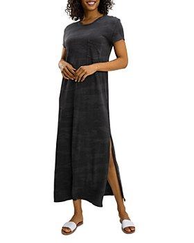 Splendid - Evie T-Shirt Dress