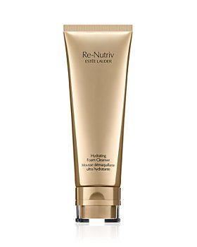 Estée Lauder - Re-Nutriv Hydrating Foam Cleanser 4.2 oz.