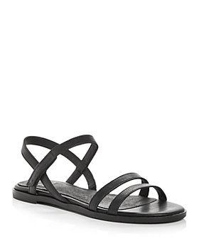 Eileen Fisher - Women's Cahill Strappy Sandals