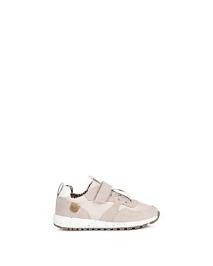 Geox Girls' Alben Sneakers - Toddler, Little Kid, Big Kid