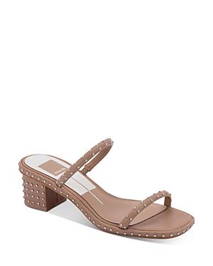 Women's Riya Studded Sandals