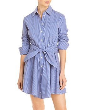 LINI - Elisa Shirt Dress - 100% Exclusive