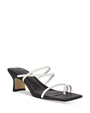 Women's Calida Strappy High Heel Sandals