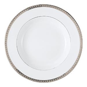 Bernardaud Athena Rim Soup Bowl