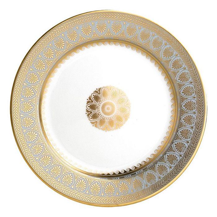 Bernardaud - Elysee Salad Plate