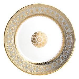 Elysee Salad Plate