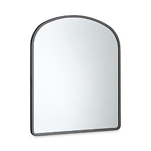Regina Andrew Design Cloak Mirror