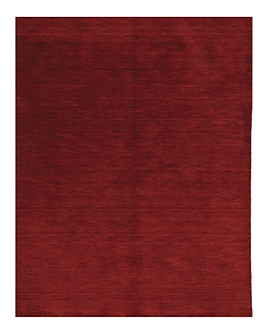 Amer Rugs Arizona Astra Area Rug, 8' x 10'