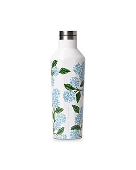 Corkcicle - Rifle Paper Canteen