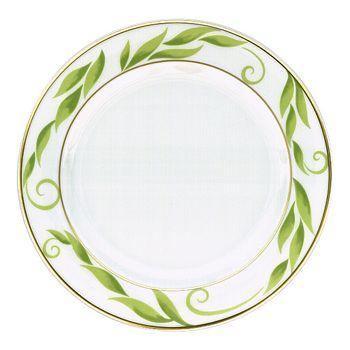 Bernardaud - Frivole Dinner Plate