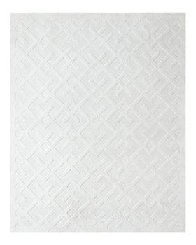 Timeless Rug Designs - Arlo S3280 Area Rug Collection