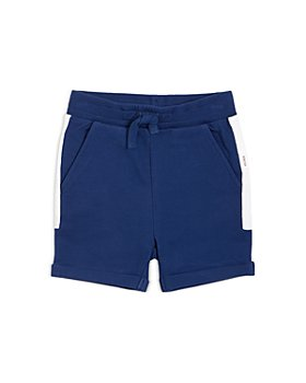 Miles Baby - Boys' Color Blocked Shorts - Baby