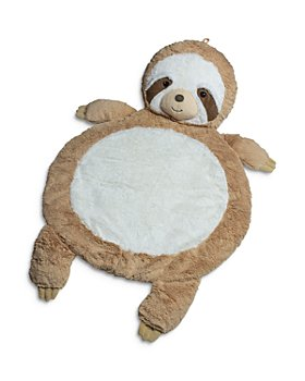 Bestever - Sloth Play Mat, Ages 0+ - 100% Exclusive