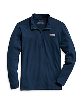 Vineyard Vines - Lightweight Edgartown Shep Shirt