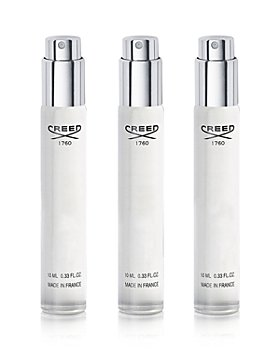 CREED - Love in White Atomizer Refill Set