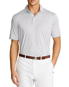 Polo Ralph Lauren - Classic Fit Performance Polo Shirt